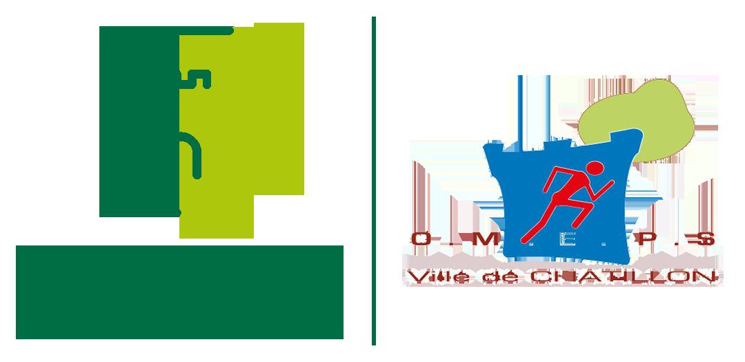 www.egschatillon.fr